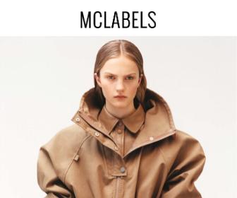 Banner - MCLABELS