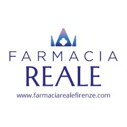 Farmacia Reale-banner generico