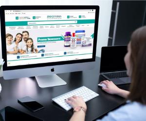 integratori delle migliori farmacie online