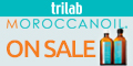 Trilab Hair Shop <b>Moroccanoil Treatment Online a soli 36,90€.</b> Approfitta Ora - <b>Moroccanoil Argan Oil</b>