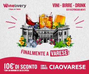 APP alcolici consegna a domicilio di vini, birra e drink in 30 minuti alla temperatura ideale!!!