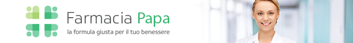 Banner Farmacia Papa