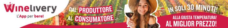 Winelivery_alcolici_domicilio_in_30_minuti_temperatura_ideale