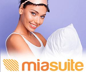 Materassi MiaSuite