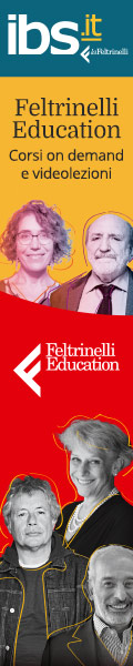 IBS presenta Feltrinelli Education