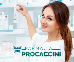 integratori alimentari delle farmacie