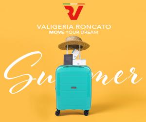 Roncato - Mascherine