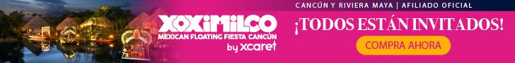 Xoximilco ES