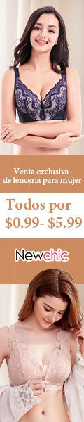 l for $0.99-$5.99 , Women Lingerie
