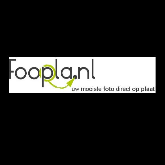 promotiecode Foopla.nl, Foopla.nl promotiecode