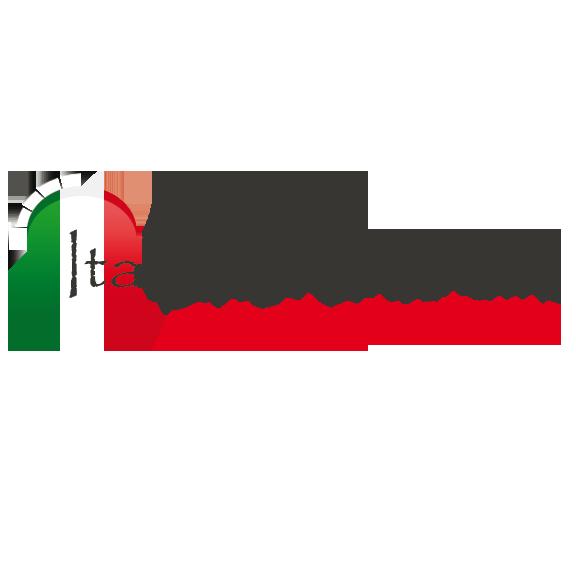 Italiewarenhuis.nl logo