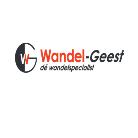 Wandel-Geest.nl