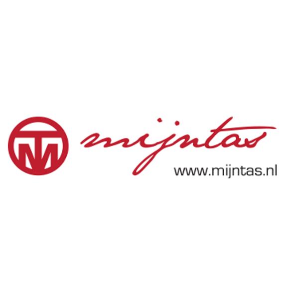 Mijntas.nl logo