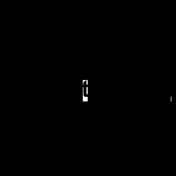 DeValentijnsite.nl logo