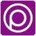 Prominent.nu logo