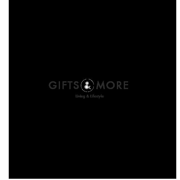 Giftsmore.nl logo