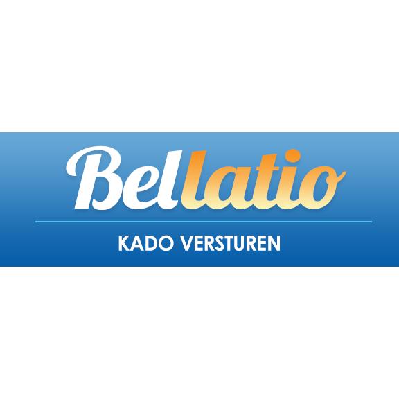 Kado-versturen.nl logo