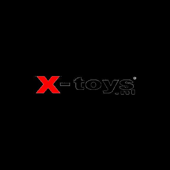 Klik hier voor de korting bij X-Toys.nl