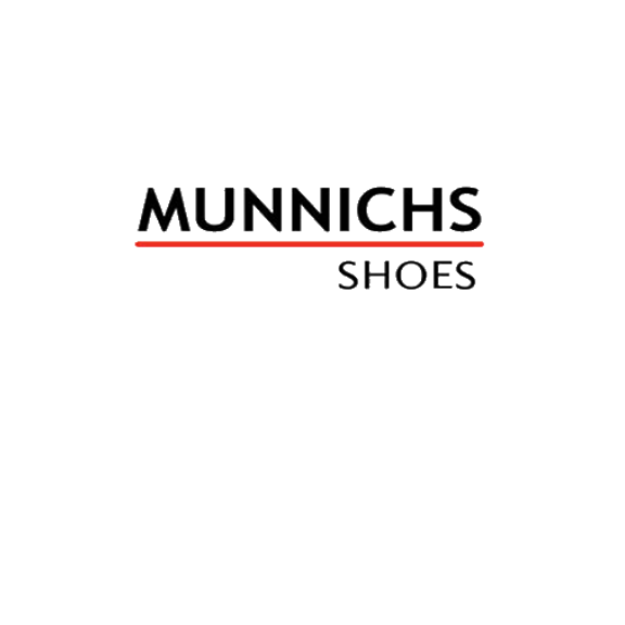 Munnichs.nl