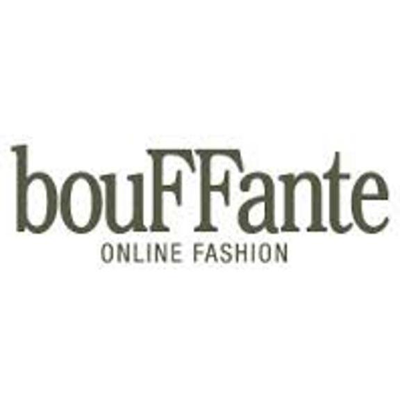 Bouffante.nl logo