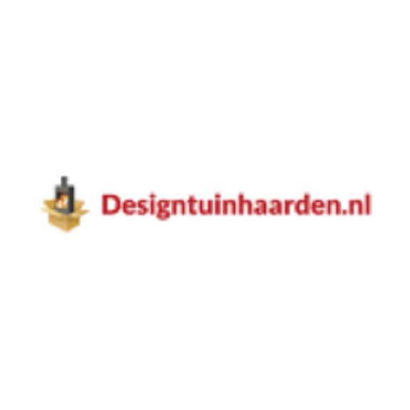 Designtuinhaarden.nl logo