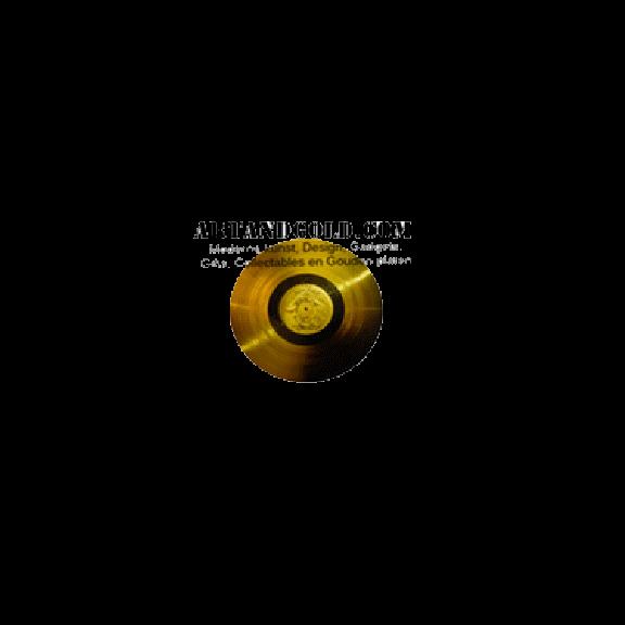 Artandgold.com logo