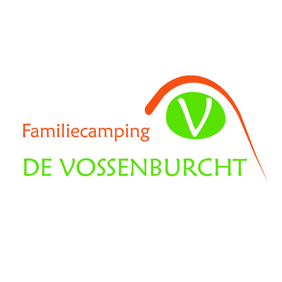 Devossenburcht.nl logo