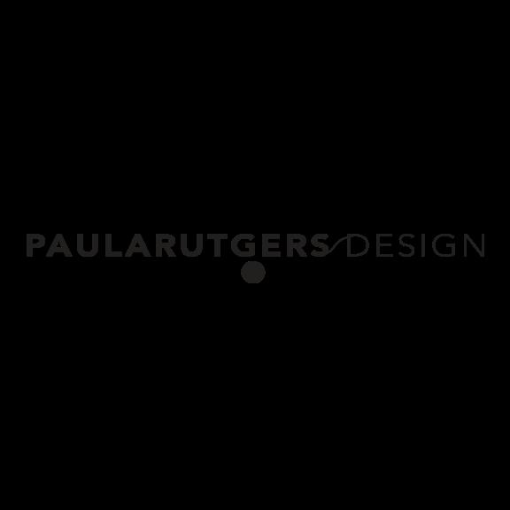 Bypaularutgersdesign.nl logo