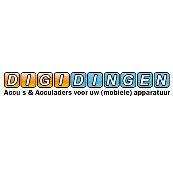 DigiDingen.nl