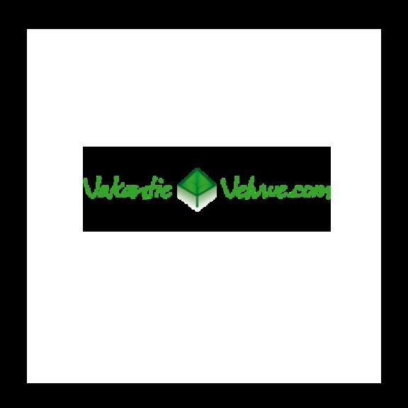 VakantieVeluwe.com logo