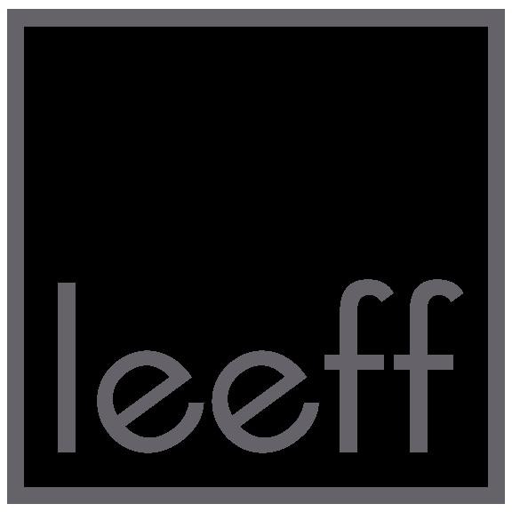 Leeff.com