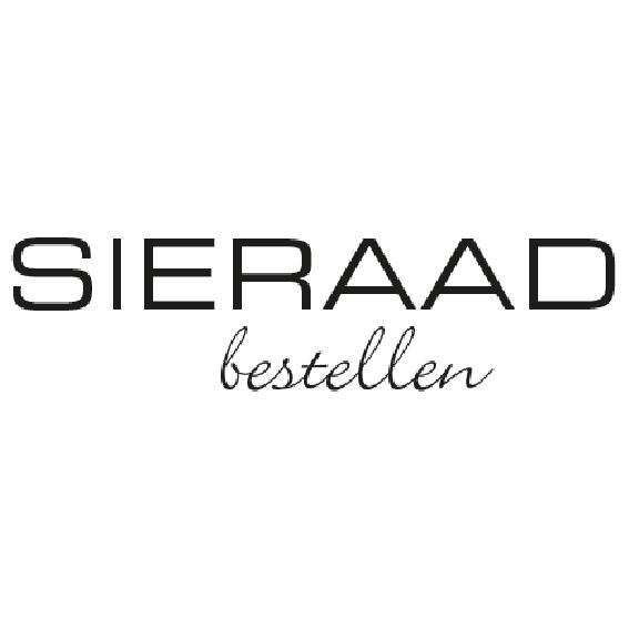 Sieraadbestellen.nl logo