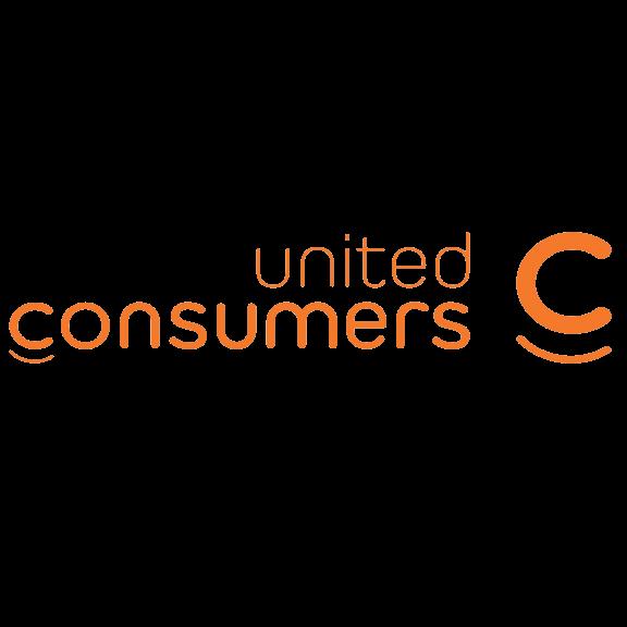 Aanbieding UnitedConsumers.com Ontvang gemiddeld E 360,00 korting op energie