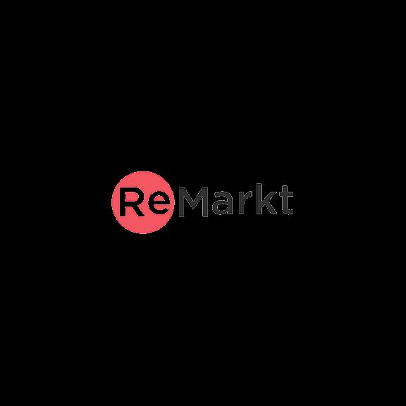 Remarkt.nl logo