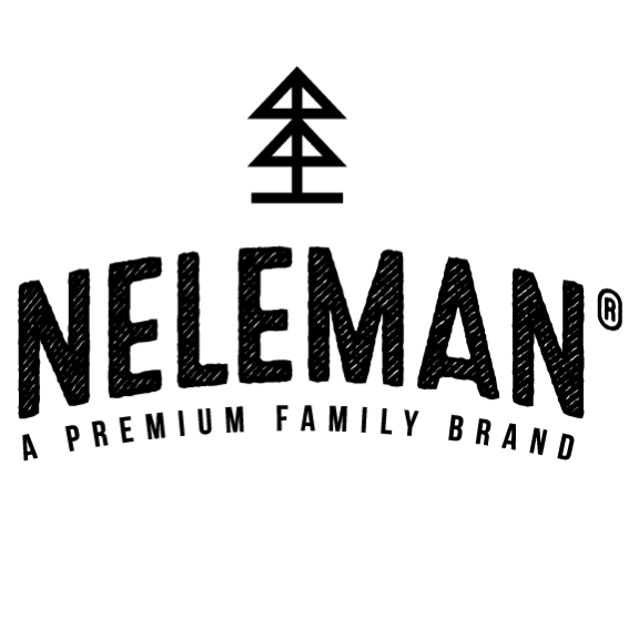 Neleman.org logo