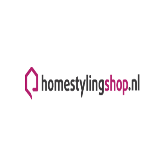 Homestylingshop.nl logo