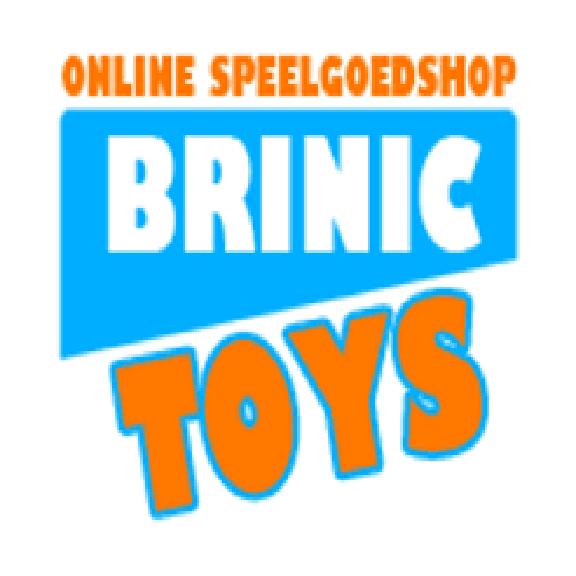Brinic.nl