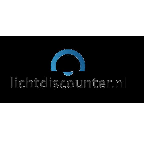 Lichtdiscounter.nl