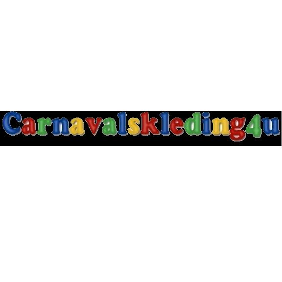 Carnavalskleding4u.nl logo