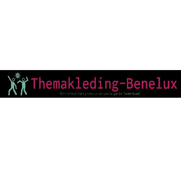 Themakleding-benelux.nl logo