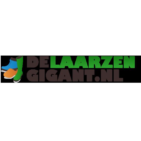 DeLaarzenGigant.nl