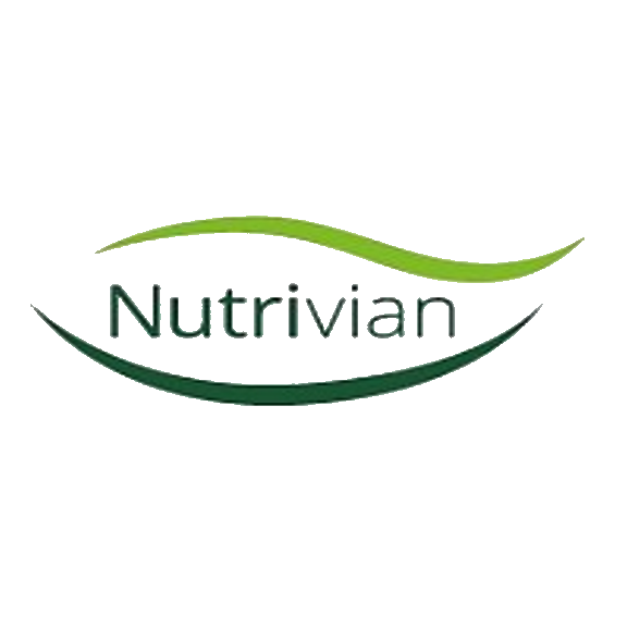 Nutrivian.nl logo