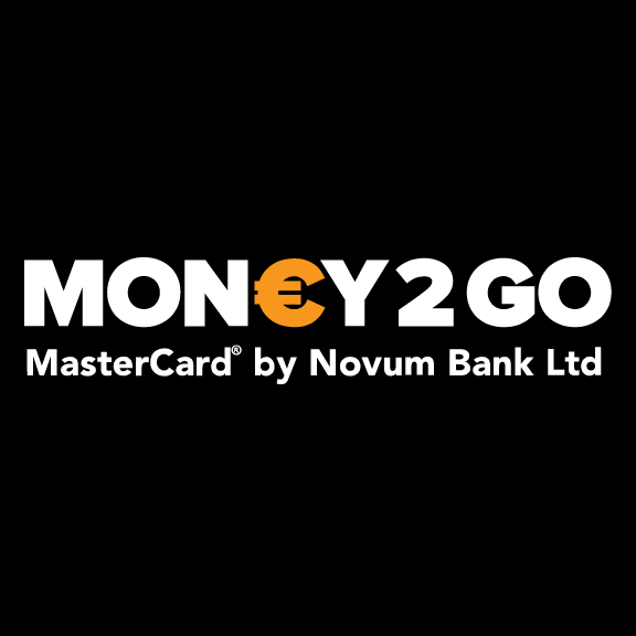 Money2gocard.nl
