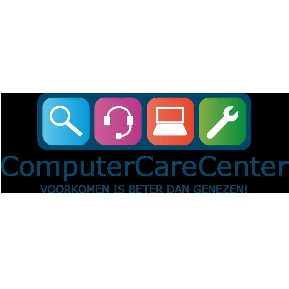 Computercarecenter.nl logo