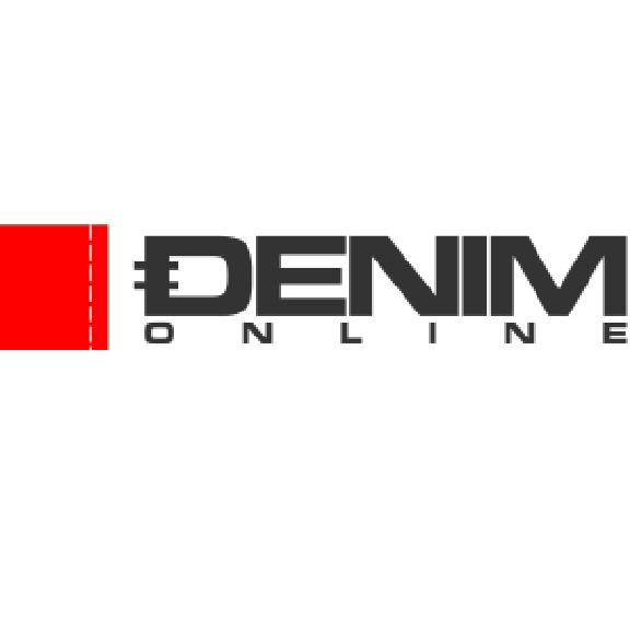 Denimonline.nl
