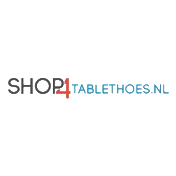 Shop4tablethoes.nl