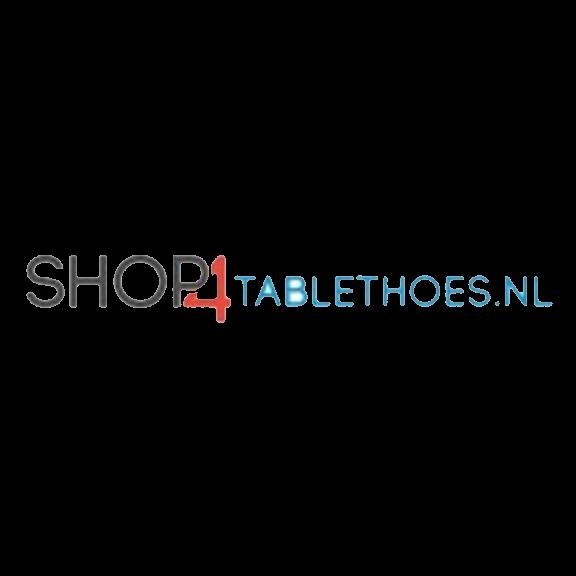 Shop4tablethoes.nl logo