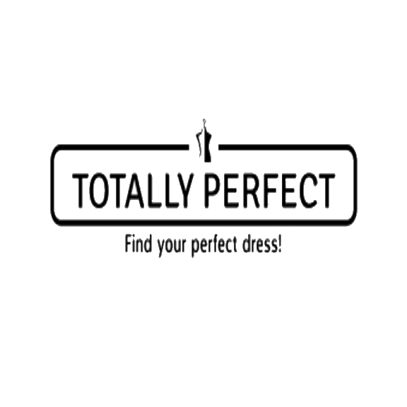 Totallyperfect.nl