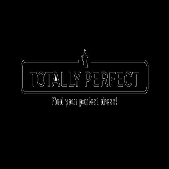 Totallyperfect.nl logo