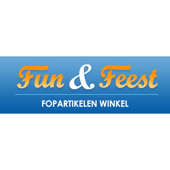 Fopartikelenwinkel.nl logo